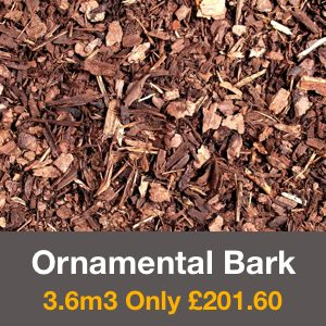 Ornamental-bark-mulch