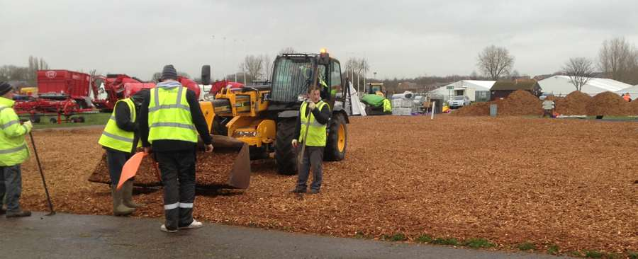 fesitval-event-woodchip-suppliers