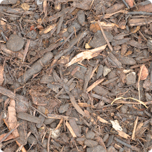 amenity-mulch-2-1