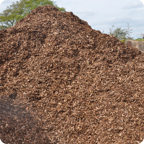 bulk bark suppliers